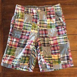 Gap never been warn Boy shorts
